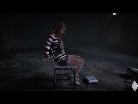 Видео № 2 из игры Get Even [PS4]