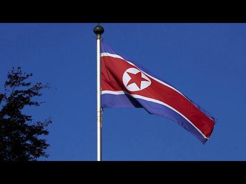 Β. Κορέα: Νέα εκτόξευση βαλλιστικού πυραύλου