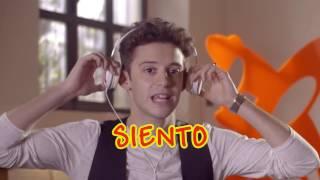 Singing Battle Ruggero VS Leonardo - Distrazioni in cuffia