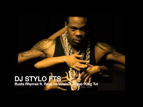 Busta rhymes king tut instrumental mp3 download:: guivergersre.