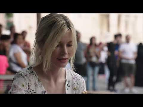 Istanbul Short Film