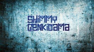 Shimmymc Saustall Ii Feat P Luma Dufreyn Prod Mikel