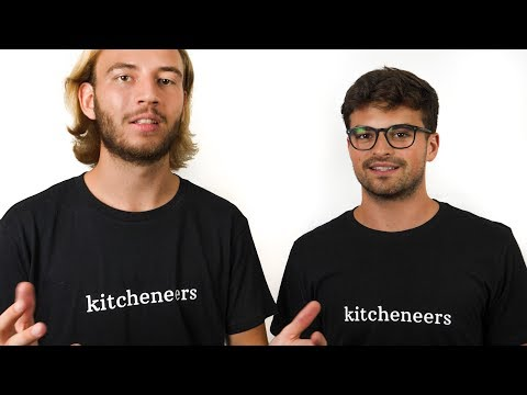 6 Küchenwaagen im Test 2018 (und worauf Sie vor dem Kauf achten müssen)