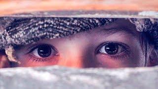 Свидетели - Русский трейлер 2018