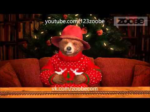 Zoobe Кем я хотел стать в детстве