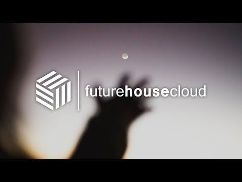 David Guetta, Brooks & Loote - Better When You're Gone - Future House Cloud