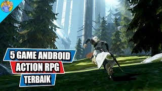 Android Rpg ฟร ว ด โอออนไลน ด ท ว ออนไลน คล ปว ด โอฟร