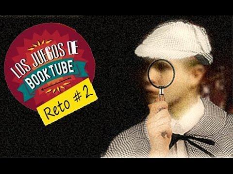 Sherlock's Cosplay-Cómo convertirse en Sherlock Holmes