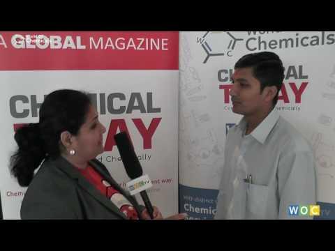 Firmenich Aromatics at OPEX Summit 2016