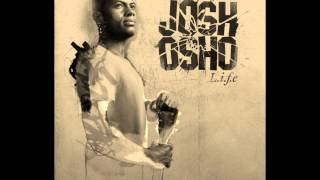 Josh Osho- Imperfections