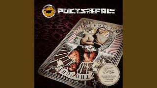 Poets of the Fall The Lie Eternal