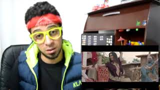 BRAZILIAN REACTION TO INNA   Yalla | Official Music Video