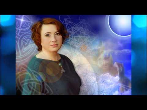 Подвижные знаки в ведической астрологии