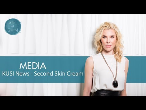 Slimming face mask mula sa Tsina review
