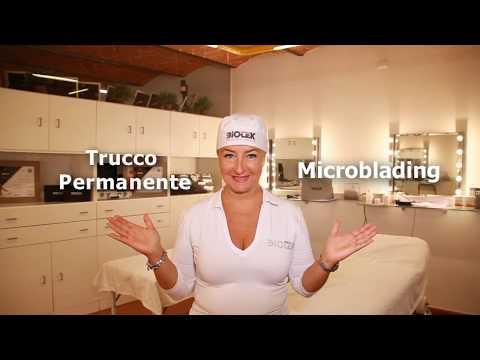 Unguenti di dermatite di eczema