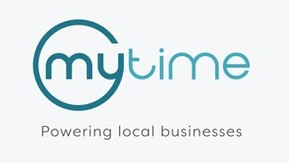 Vídeo de MyTime