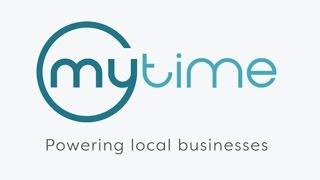 Videos zu MyTime