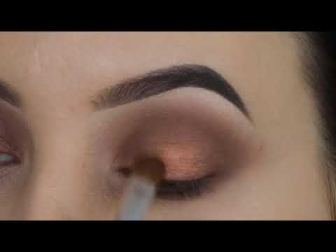 How to use Make up Fixer 2