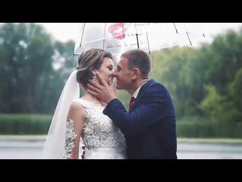 Галай Владислав(Galay production ), відео 24