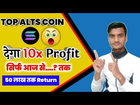 Bitcoin apimtis prekiaujama kasdien