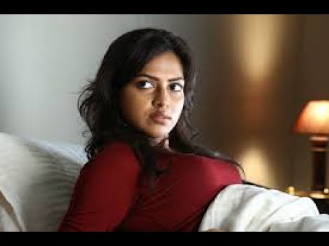 Actress Amala Paul glamourous photos are viral at present
