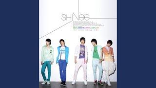 Replay - SHINee [Download FLAC,MP3]