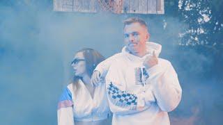 Gruppa Skryptonite - 3x3 (feat. 104, T-Fest) | Dance movie by Ruslan Gorenko