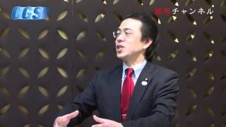 第07回 福島県本宮市議会議員 菅野健治