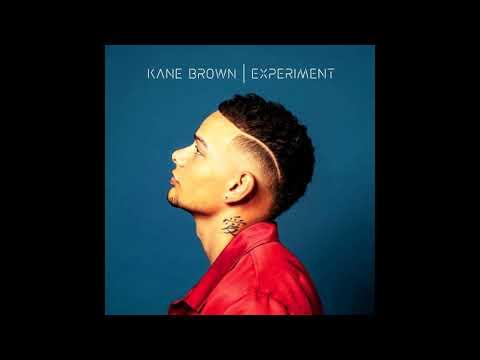Kane Brown - Lose It (Official Instrumental)