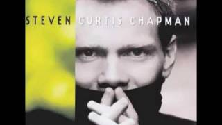 Steven Curtis Chapman - The change