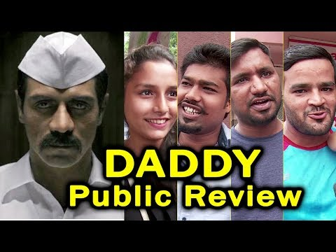 daddy movie download