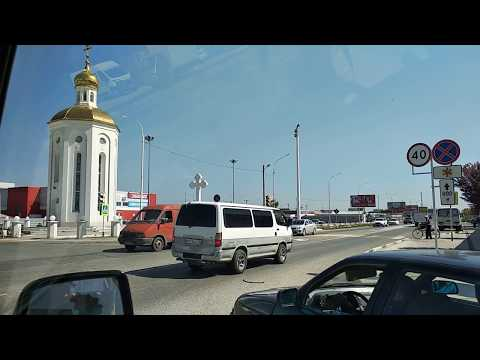 La codificazione dindirizzo da alcolismo in Novokuznetsk