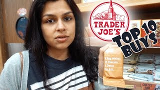 The 10 Best Things to Buy at Trader Joes for Keto... And What to Avoid