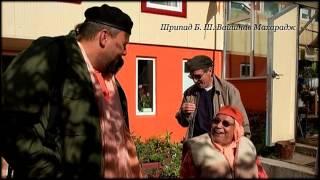 Почему Гурудев так любит Россию
