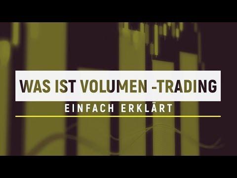 Trader tipps