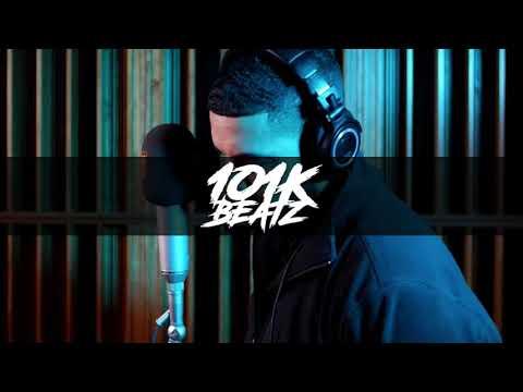 Drake - Behind Barz INSTRUMENTAL (Official) 2018
