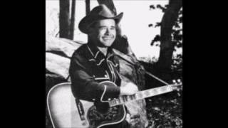 Freight Train Blues  ---  Buddy Williams