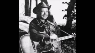 Freight Train Blues  ---  Buddy Williams