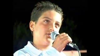 Gianluca Ginoble - Il Mare Calmo Della Sera