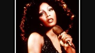 Donna Summer - Can't We Just Sit Down - (Ballad)