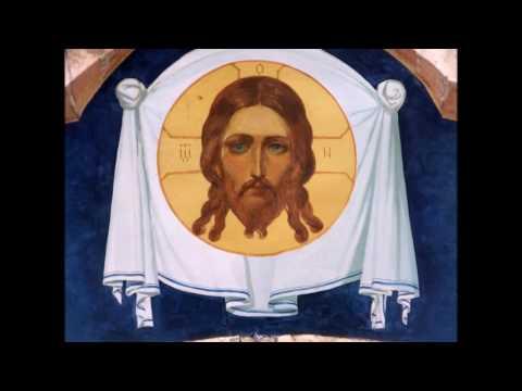 Церковь в захарьино расписание богослужений на