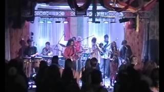 Video Cháska - Chotovice 2013