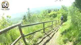 preview picture of video '10-05-14 easy bikers riccione'