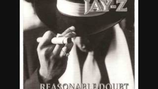 JAY-Z BRING IT ON INSTRUMENTAL