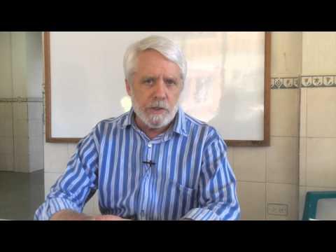 A féregféreg tünetei férfiaknál