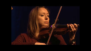 Sad Lisa - Cat Stevens /special cover acoustic guitar+violin(awesome)