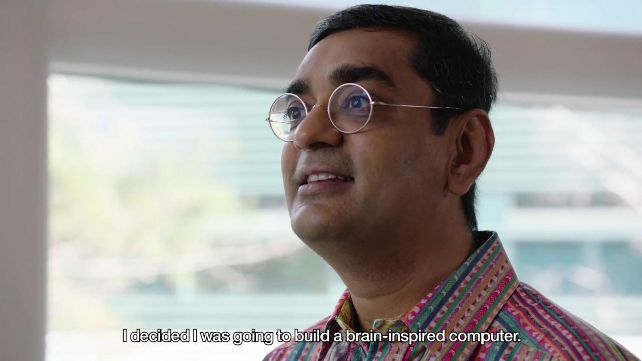 maxresdefault - IBM приступает к созданию первого в мире нейроморфного суперкомпьютера
