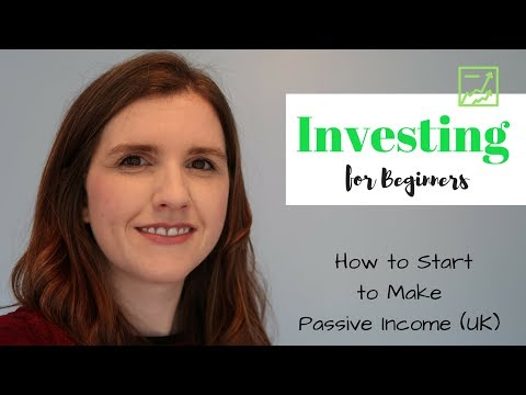 mp4 Investing Ideas Uk, download Investing Ideas Uk video klip Investing Ideas Uk