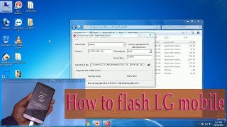 how to flash lg mobile /LG G3 F470 Firmware upgrade