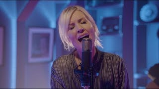 Dido   White Flag (Acoustic)
